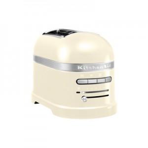 5KMT2204_AC_Toaster2slice