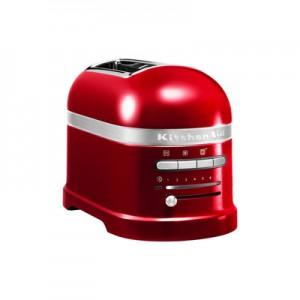 5KMT2204_CA_Toaster2Slice