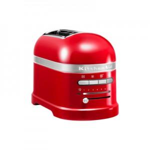 5KMT2204_ER_Toaster2Slice