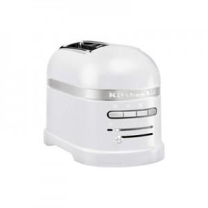 5KMT2204_FP_Toaster2slice