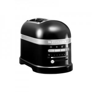 5KMT2204_OB_Toaster2slice