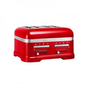 5KMT4205_ER_Toaster4Slice_P3