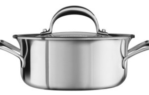 KC2C15EHST_5ply_1.5L_Saucepot-with-lid_front