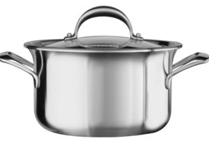 KC2C30EHST_5ply_2.8L_Saucepot-with-lid_front