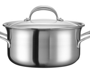 KC2C60LCST_5ply_5.7L_LowCasseroleWithLid
