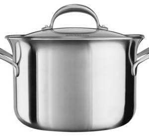 KC2C80SCST_5ply_7.5L_Stockpot-with-lid_front