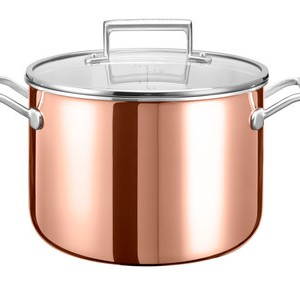 KC2P80SCCP_3ply_7.5L_Stockpot-with-lid