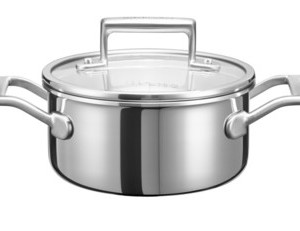KC2T15EHST_3ply_1.5L_Saucepot-with-lid