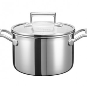 KC2T30EHST_3ply_2.8L_Saucepot-with-lid