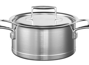 KCC730CSST_7ply_3L_Low-Casserole-with-ss-lid