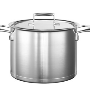 KCC780KSST_7ply_7L_Stockpot-with-ss-lid