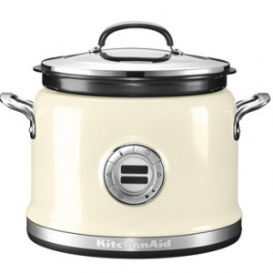 5KMC4241AC_Multi-Cooker_face