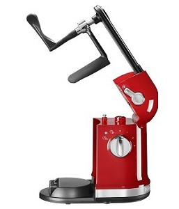 One_Kitchen_P_KitchenAid_Mulit_Cooker_Turm_empire_red_oben