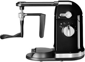 kitchenaid-5kst4054-ob
