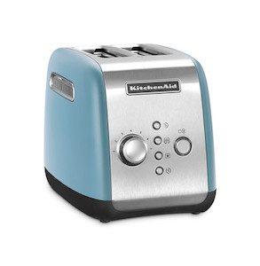 Toaster 2-slot P2-HellBlau-01