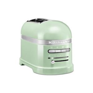 Toaster2Slice-Pistachio